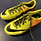 Thumbnail: Nike Mercurial - Grass - Size 4