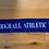 Thumbnail: Larkhall Athletic Scarf