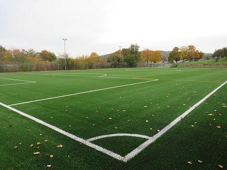 St Mark's Larkhall pitch hire