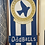 Thumbnail: Larkhall Athletic Oddballs Towel