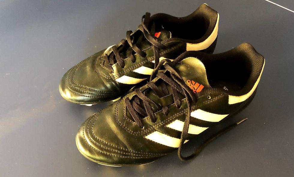 Adidas - Grass - Size 5