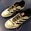 Thumbnail: Adidas - Grass - Size 5