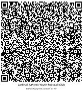 Screen Shot 2020-09-28 at 21.23.17.png