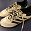 Thumbnail: Adidas - Astroturf - Size 5