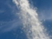 Captura de pantalla 2018-09-16 a la(s) 2