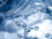 Tratamiento de aguas.png