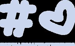 mhit logo blue.png