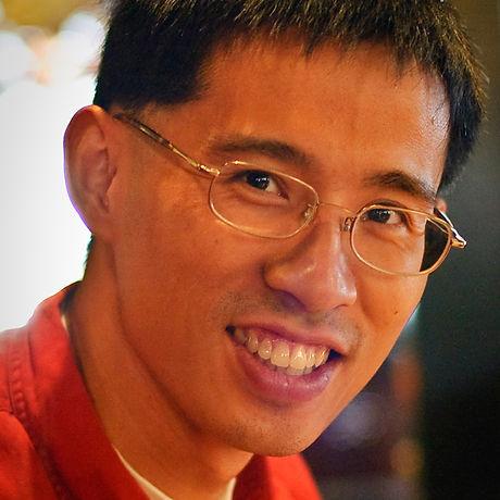 Yunfan Zou 2009.jpg