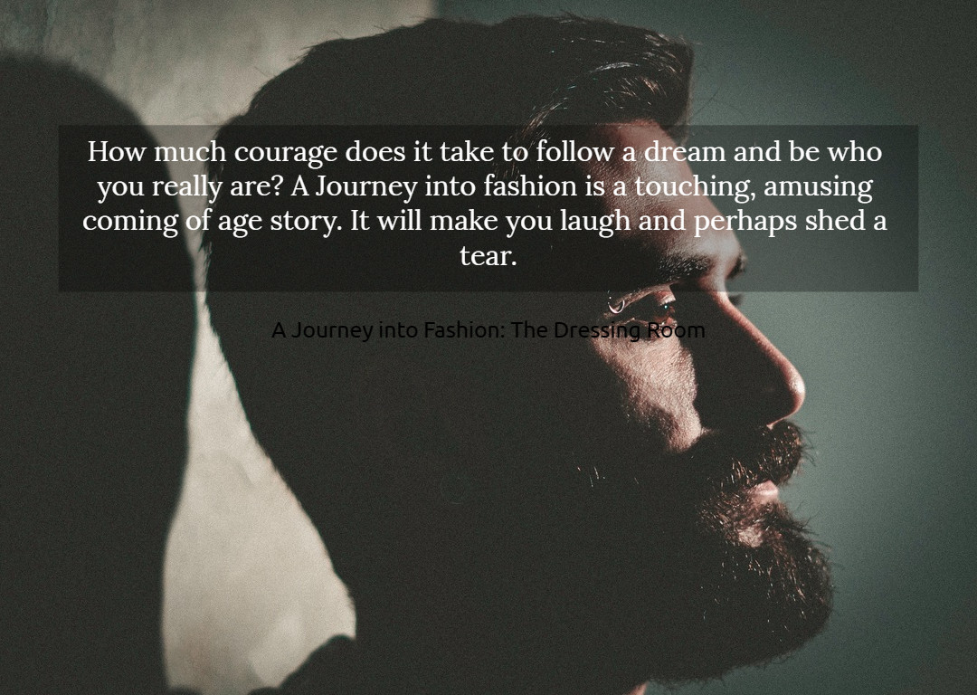 1557923726977-how-much-courage-does-it-t