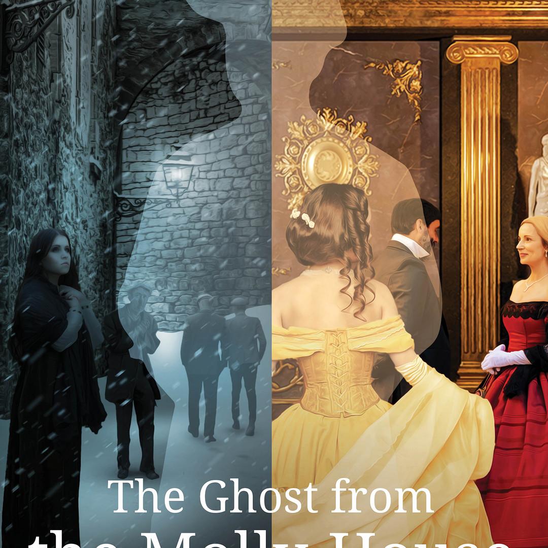 eBook Cover (3) Christmas Wish.jpg