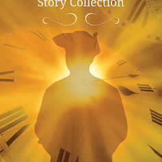 eBook Cover TGMH Story Collection..jpg
