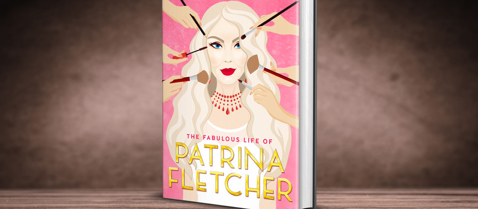 The Fabulous Life of Patrina Fletcher