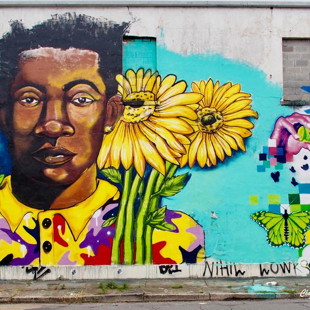 sept wall art 8.jpeg