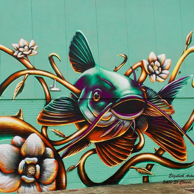 sept wall art 2.jpeg