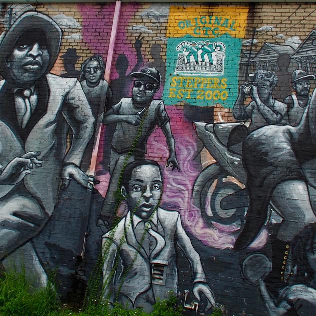 sept wall art 5.jpeg
