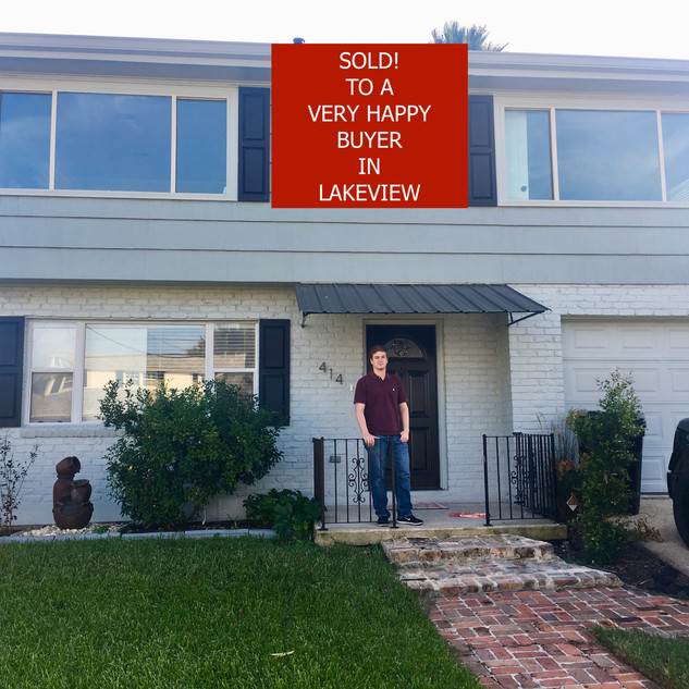 SOLD IN IN LAKEVIEW PHOTO.jpg