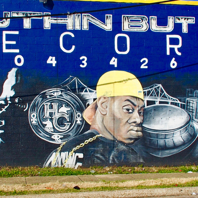 sept wall art 7.jpeg