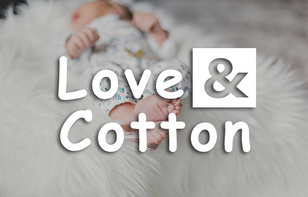 love and cotton (1).png