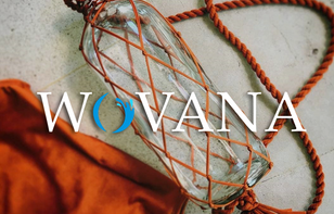 wovana (1).png