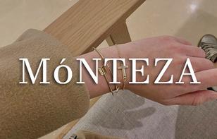 monteza (1).png