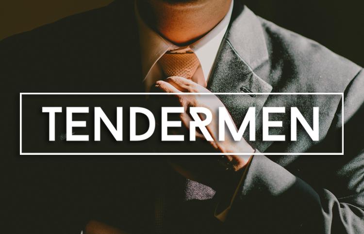 tendermen.png
