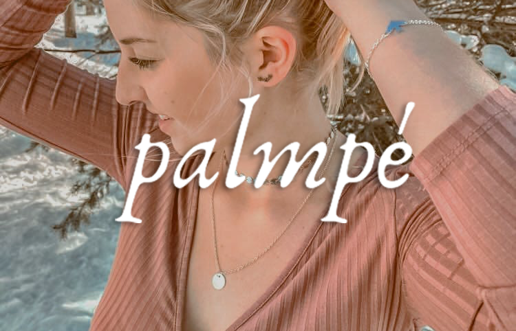 palmpe white.png