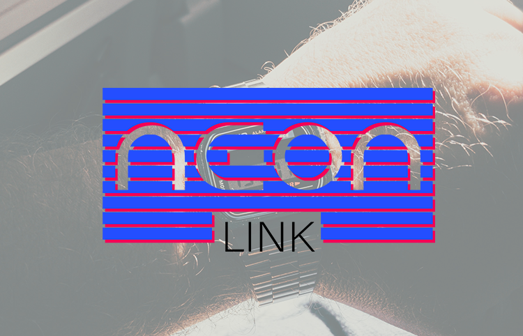 neonlink colored (1).png