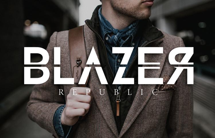 blazer (1).png