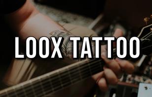 looks tattoo (1).png