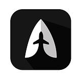 ATLAS-Aviation (1).png