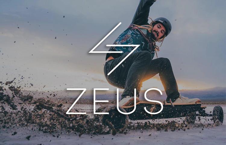 zeus (1).png