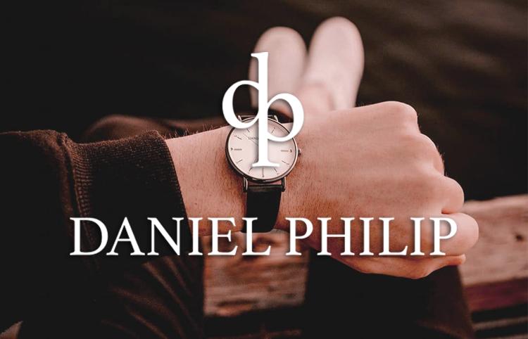 dp watch (1).png