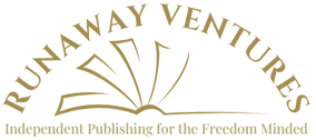 PNG%20Logo%20RV_edited.png