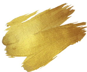 gold brush.png