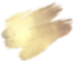 gold brush_edited.png