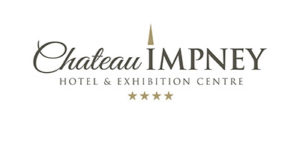 140206-Logo-The-Chateau-Impney-Hotel-300