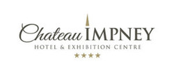140206-Logo-The-Chateau-Impney-Hotel-300x142