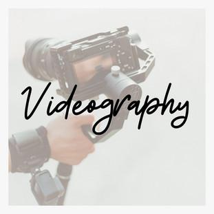 Wedding Directory Videos Video Videography
