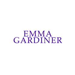 Emma Gardiner Photography Hereford_LOGO_Square