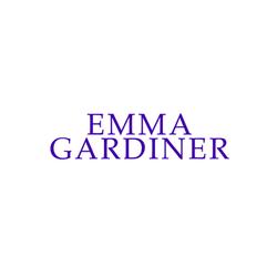 Emma Gardiner Photography Hereford_LOGO_Square