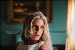Marta May Photography_6939