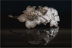 Marta May Photography_6955
