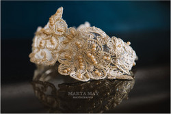 Marta May Photography_6950