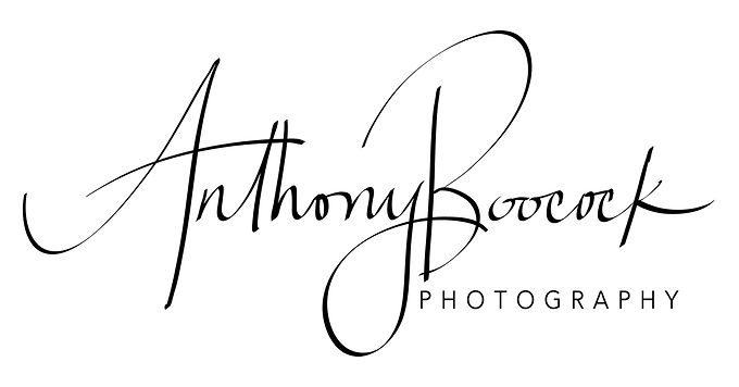 Anthony Boocock Photography