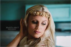 Marta May Photography_6941