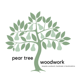 Copy of pear tree woodwork.png