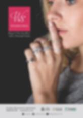 A5 - Diva Advert - NO OFFER - Wedstones