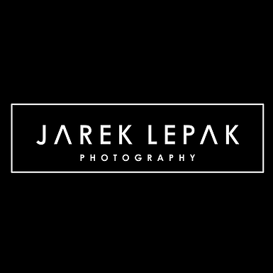 Jarek Lepak Photography