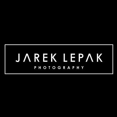 Jarek Lepak Photography