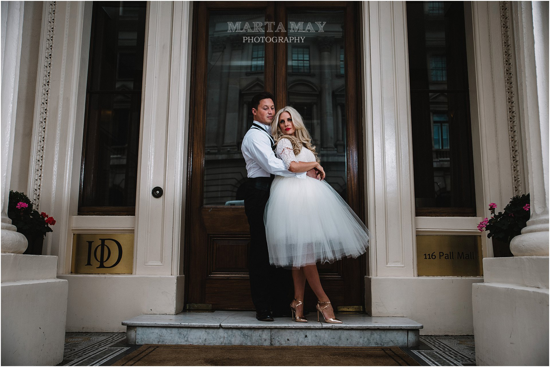 Marta May Photography_7037